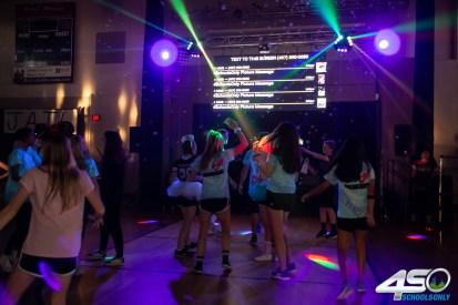 Windermere Prep 2019 Dance Marathon-9