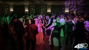 Winter Haven 2019 Prom-5