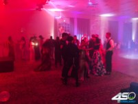 Fort Meade 2019 Prom-16