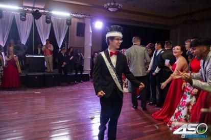 Leesburg 2019 Prom-104