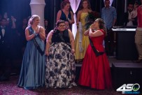 Leesburg 2019 Prom-105