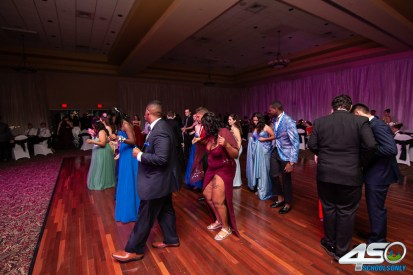 Leesburg 2019 Prom-33