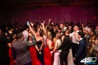 Leesburg 2019 Prom-50