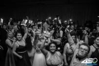 Leesburg 2019 Prom-65
