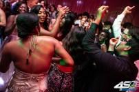 Leesburg 2019 Prom-89
