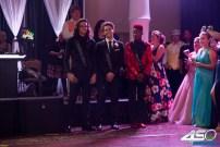 Leesburg 2019 Prom-99