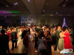 Oak Ridge 2019 Prom-12