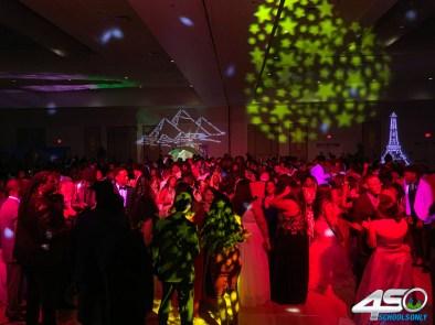 Oak Ridge 2019 Prom-13
