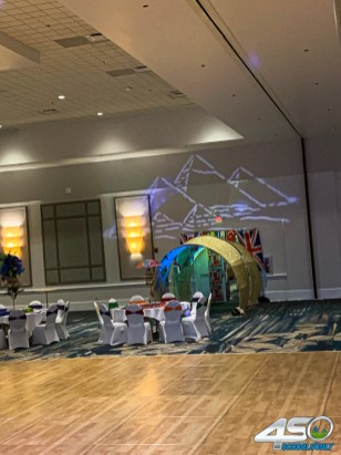 Oak Ridge 2019 Prom-4