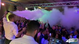 St Cloud 2019 Prom-23