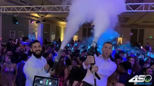 St Cloud 2019 Prom-30