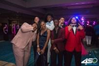 West Orange 2019 Prom-21