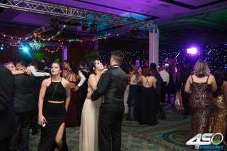 Winter Springs 2019 Prom-16