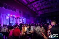 St Cloud 2019 Homecoming-15