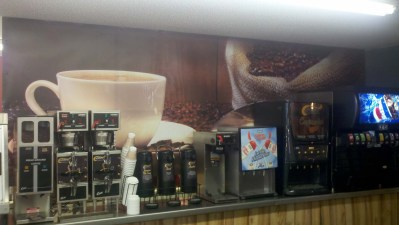Four Seasons Coffee Co. | Gourmet Coffee