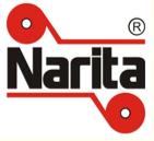 Narita Indústria e Comércio
