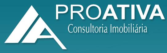 Proativa Consultoria Imobiliária