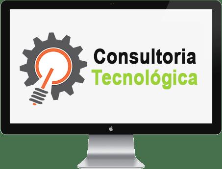 Consultoria Tecnológica