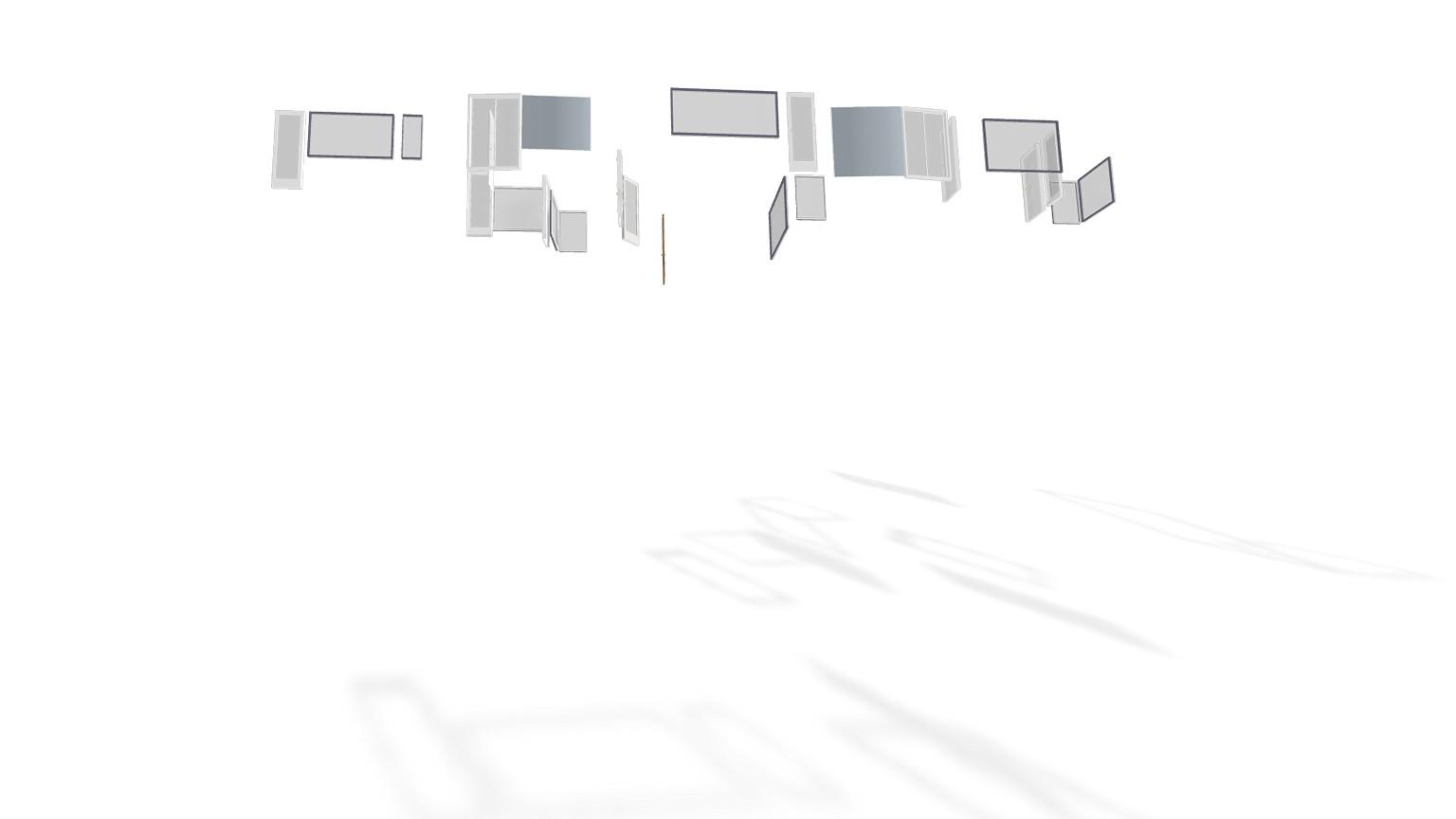 aknaduksed-õhus14