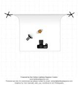 lighting-diagram-1477417580