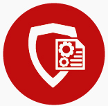 Icoon Secure Remote Access