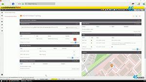 4S-video SEARCHoverIP auto-discovery via VPN