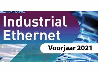 Logo beurs Industrial Ethernet voorjaar-2021
