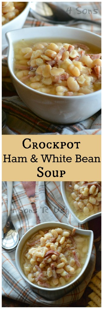 crockpot-ham-white-bean-soup-pin