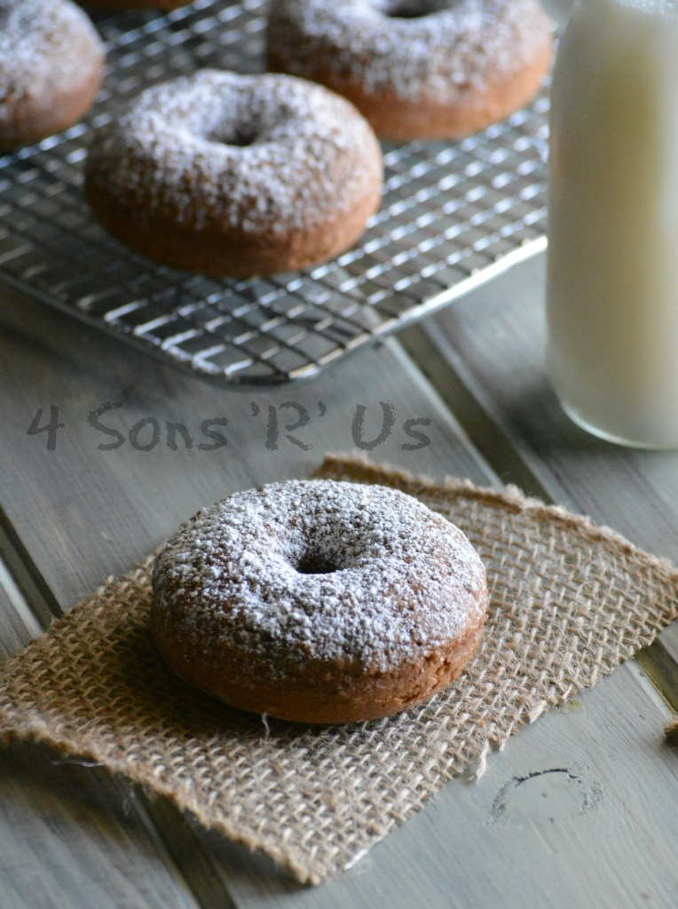 baked-chocolate-malt-donuts-7