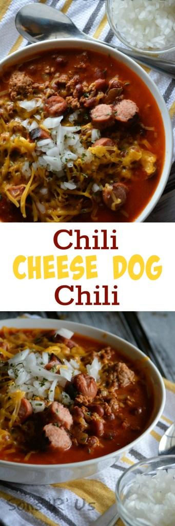 chili-cheese-dog-chili-pin