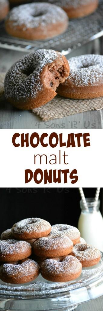 chocolate-malt-donuts-pin