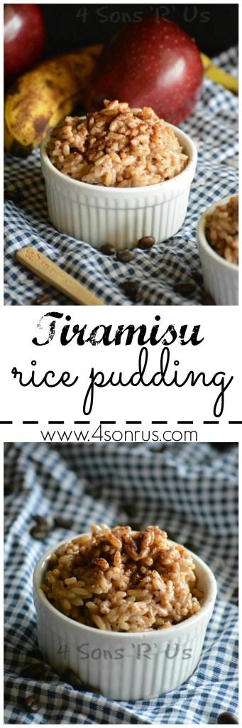 tiramisu-rice-pudding-pin