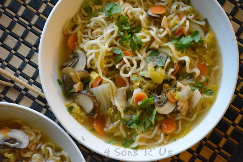 asian-chicken-noodle-soup-3