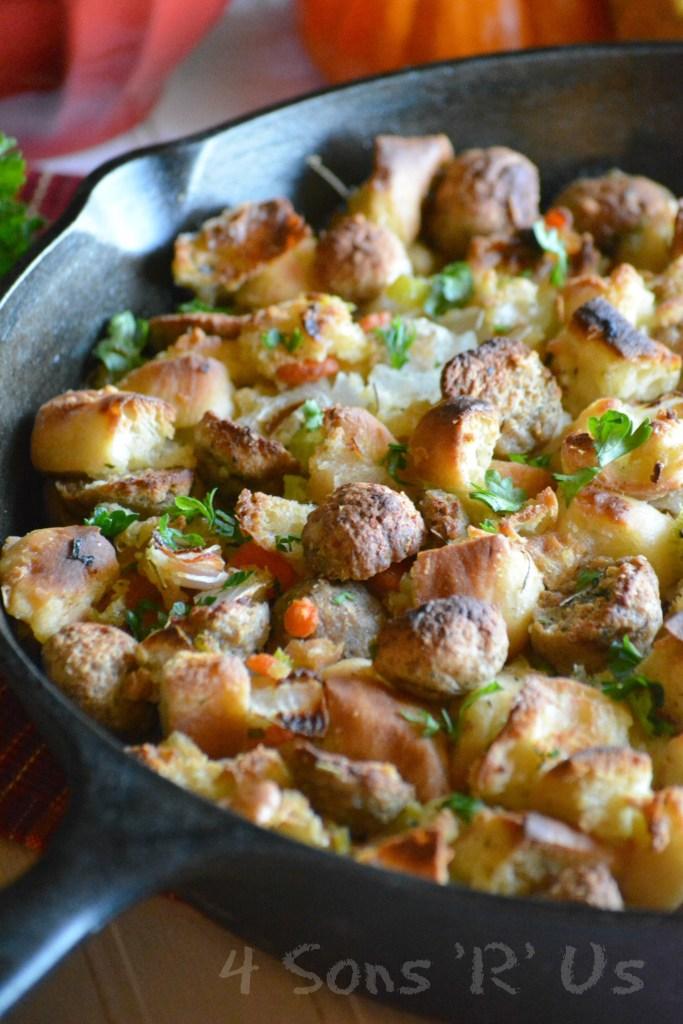 ciabatta-meatball-stuffing-5