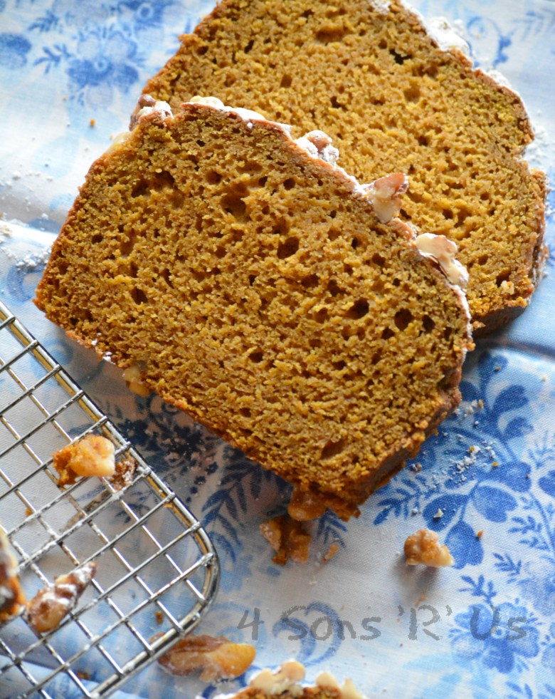 vanilla-pudding-pumpkin-bread
