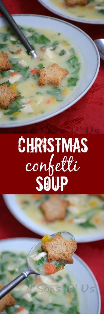 christmas-confetti-chicken-soup-pin
