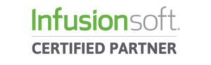 Infusionsoft Help Infusionsoft Consultant Expert SEO Consulting