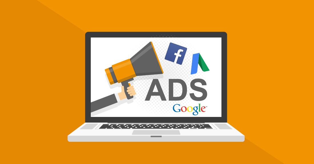 Pros and Cons of Google AdWords vs Facebook Advertising