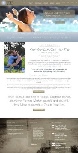 Internet Marketing Infusionsoft Help