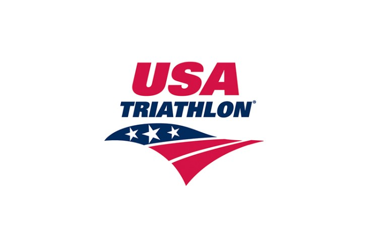 usat-feature-logo