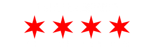 FOUR STAR ENDURANCE