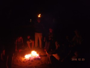 sweet-pea-cove-bonfire