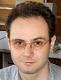 A picture of Michael Pietroforte