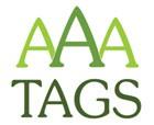 AAA Tags