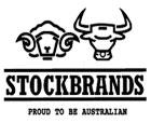 Stockbrands