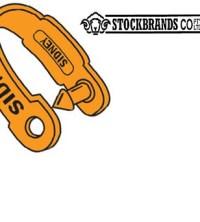 Stockbrands Sheep VID