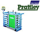 Manual Sheep Crates & Drafters