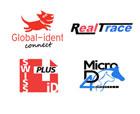 Microchip Brands