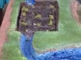 water wetland