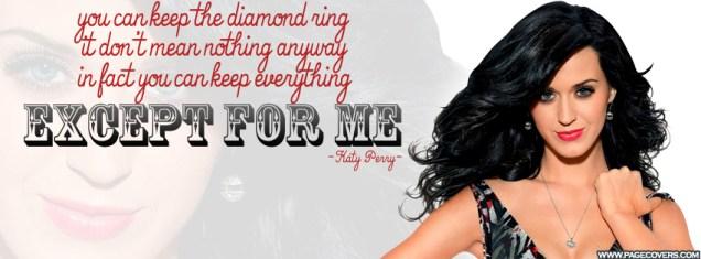 katy_perry_part_of_me_lyrics